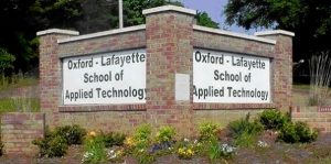 Oxford-Lafayette School of Applied Technology