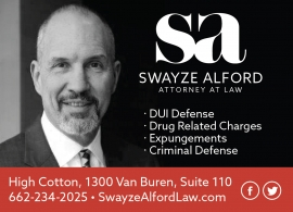 2017 – Swayze Alford – Chamber – Digital Ad Concepts-03 (2)