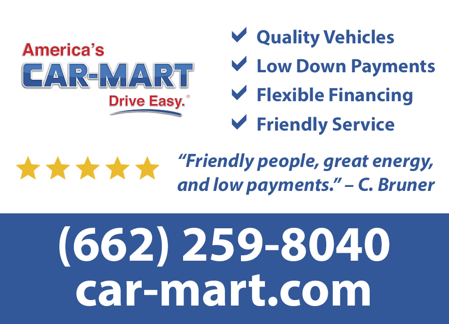 Car-Mart of Oxford_Chamber Ad_2018