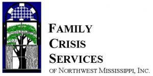 Family Crisis Services of Northwest Mississippi