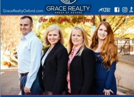 Grace Realty Jan 2021