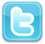 Twitter-Logo-sm