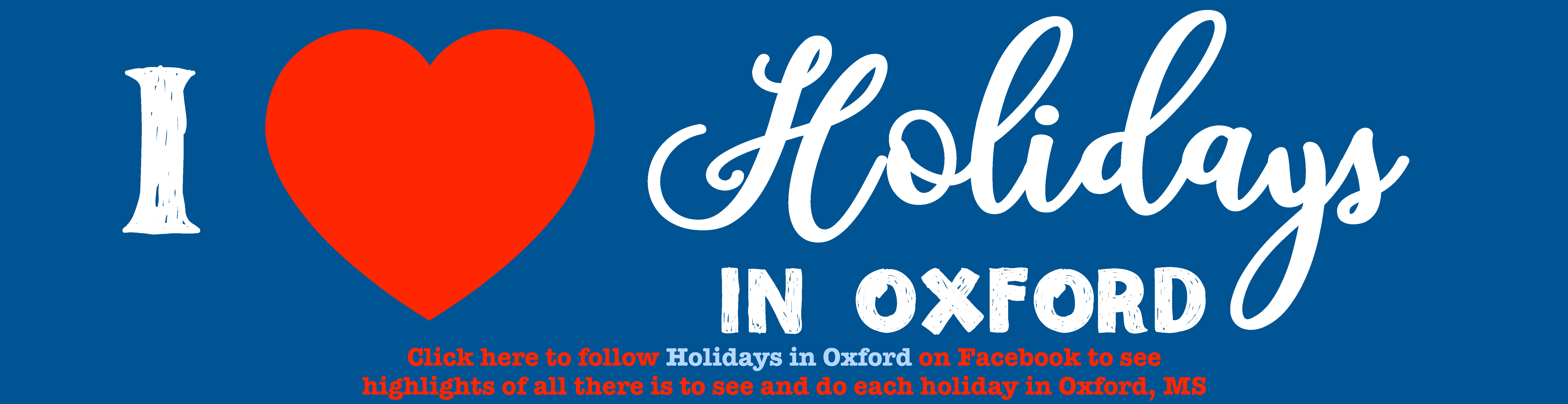 holidays in oxford slider