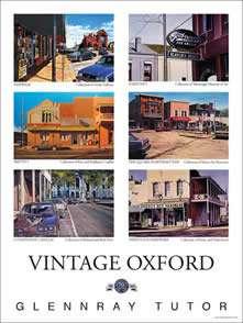 vintage-oxford