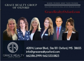 Grace Realty Group of Oxford