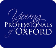 Young Professionals of Oxford